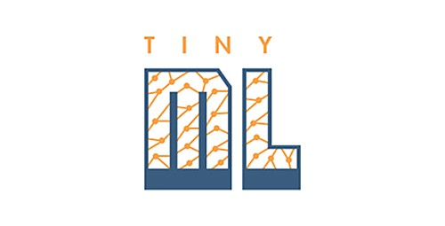 Meet Aspinity at tinyML Summit 2020