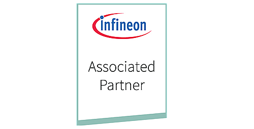 Aspinity and Infineon partner to accelerate development of intelligent sensing products with longer lasting batteries